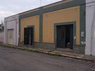 Immagine n0 - Housing on the ground floor - Asta 6247