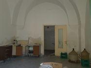Immagine n1 - Housing on the ground floor - Asta 6247