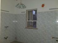 Immagine n2 - Housing on the ground floor - Asta 6247