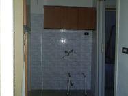 Immagine n3 - Housing on the ground floor - Asta 6247