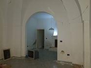Immagine n6 - Housing on the ground floor - Asta 6247