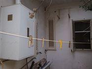 Immagine n7 - Housing on the ground floor - Asta 6247