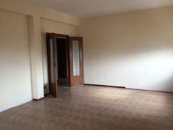 Appartamento al piano tredicesimo (sub. 122) - Lotto 6249 (Asta 6249)