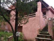 Immagine n0 - Appartamento con veranda e giardino - Asta 625