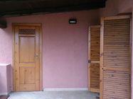 Immagine n1 - Appartamento con veranda e giardino - Asta 625