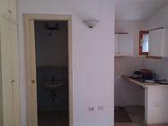 Immagine n3 - Appartamento con veranda e giardino - Asta 625
