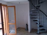 Immagine n5 - Appartamento con veranda e giardino - Asta 625