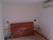 Immagine n6 - Appartamento con veranda e giardino - Asta 625