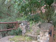 Immagine n8 - Appartamento con veranda e giardino - Asta 625