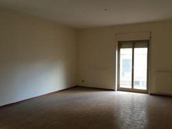 Appartamento al piano quinto (sub. 32) - Lotto 6250 (Asta 6250)