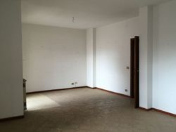 Fourth floor apartment  sub     - Lote 6252 (Subasta 6252)