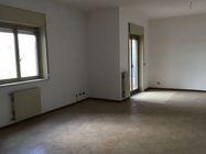 Immagine n0 - Sixth floor apartment (sub 93) - Asta 6253