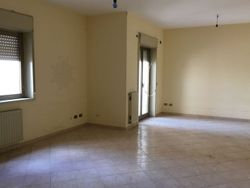 Second floor apartment  sub     - Lote 6255 (Subasta 6255)