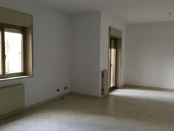 Third floor apartment  sub     - Lote 6256 (Subasta 6256)