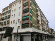 Immagine n0 - Second floor apartment near the sea - Asta 6257