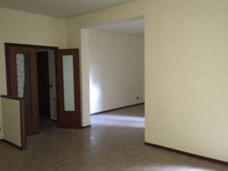 Second floor apartment  sub     - Lote 6261 (Subasta 6261)