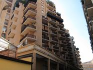 Immagine n0 - Apartment on the tenth floor (sub-109) - Asta 6266