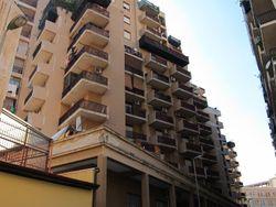 Appartamento al piano undicesimo (sub. 116) - Lotto 6276 (Asta 6276)