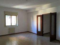 th floor apartment  sub     - Lote 6281 (Subasta 6281)