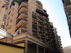 Second floor apartment  sub     - Lote 6285 (Subasta 6285)