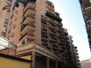 Immagine n0 - Appartamento al piano decimo (sub. 110) - Asta 6286