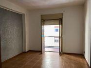 Immagine n0 - Sixth floor apartment (sub 64) - Asta 6287