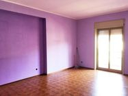 Immagine n0 - Sixth floor apartment (sub 62) - Asta 6288