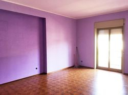 Sixth floor apartment  sub     - Lote 6288 (Subasta 6288)