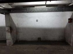 Parking space in the garage  sub     - Lot 6300 (Auction 6300)