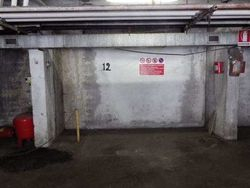 Parking space in the garage  sub     - Lot 6301 (Auction 6301)