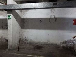 Parking space in the garage  sub     - Lote 6303 (Subasta 6303)