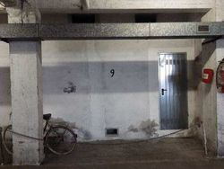 Parking space in the garage  sub     - Lote 6305 (Subasta 6305)