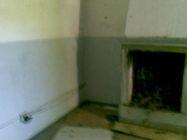 Immagine n7 - Casa indipendente, magazzino e unità collabenti - Asta 631