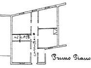 Immagine n9 - Casa indipendente, magazzino e unità collabenti - Asta 631