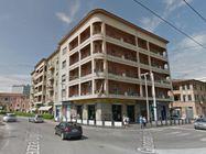 Immagine n0 - Appartamento al piano secondo - Asta 632