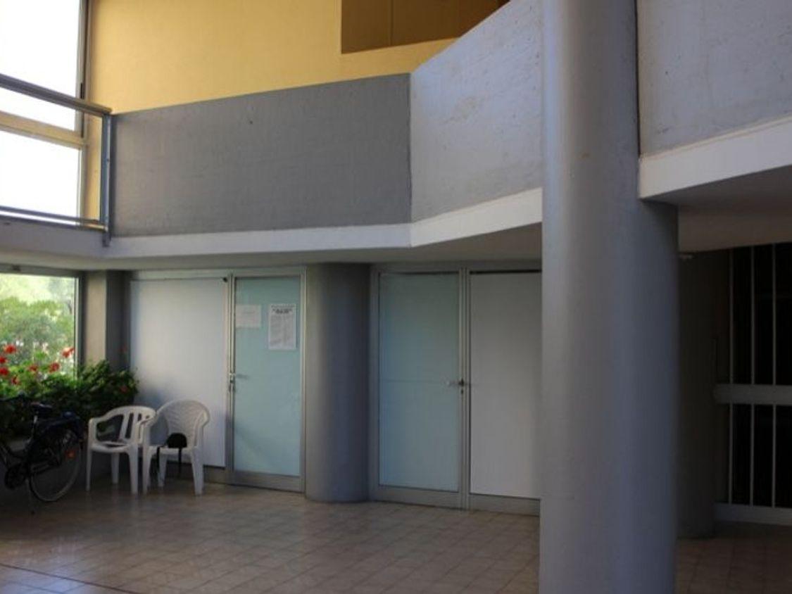 103aab435f0a Asta 633: Locale commerciale con vista sul mare - Real Estate Discount