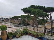 Immagine n5 - Piena proprietà di appartamento su due livelli - Asta 6336