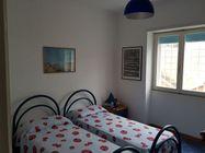 Immagine n6 - Piena proprietà di appartamento su due livelli - Asta 6336