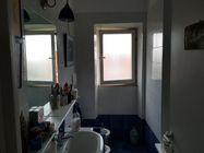 Immagine n7 - Piena proprietà di appartamento su due livelli - Asta 6336