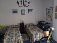 Immagine n8 - Piena proprietà di appartamento su due livelli - Asta 6336