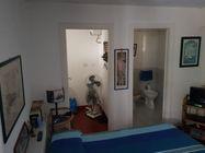 Immagine n9 - Piena proprietà di appartamento su due livelli - Asta 6336