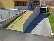 Immagine n2 - Rampe di accesso a fabbricato residenziale - Asta 634