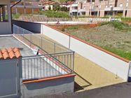 Immagine n4 - Rampe di accesso a fabbricato residenziale - Asta 634