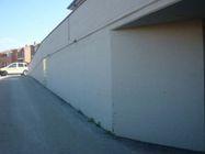 Immagine n7 - Rampe di accesso a fabbricato residenziale - Asta 634