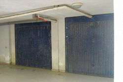 Single car garage  sub     accessible from the court - Lote 6346 (Subasta 6346)