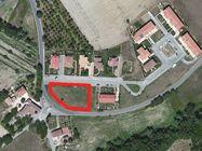 Immagine n0 - Terreno di 2126 mq per interventi pubblici - Asta 635