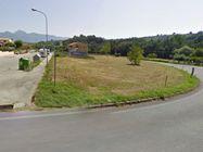 Immagine n1 - Terreno di 2126 mq per interventi pubblici - Asta 635