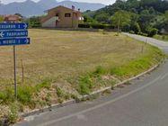 Immagine n2 - Terreno di 2126 mq per interventi pubblici - Asta 635