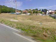Immagine n3 - Terreno di 2126 mq per interventi pubblici - Asta 635