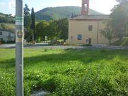 Immagine n4 - Terreno di 2126 mq per interventi pubblici - Asta 635